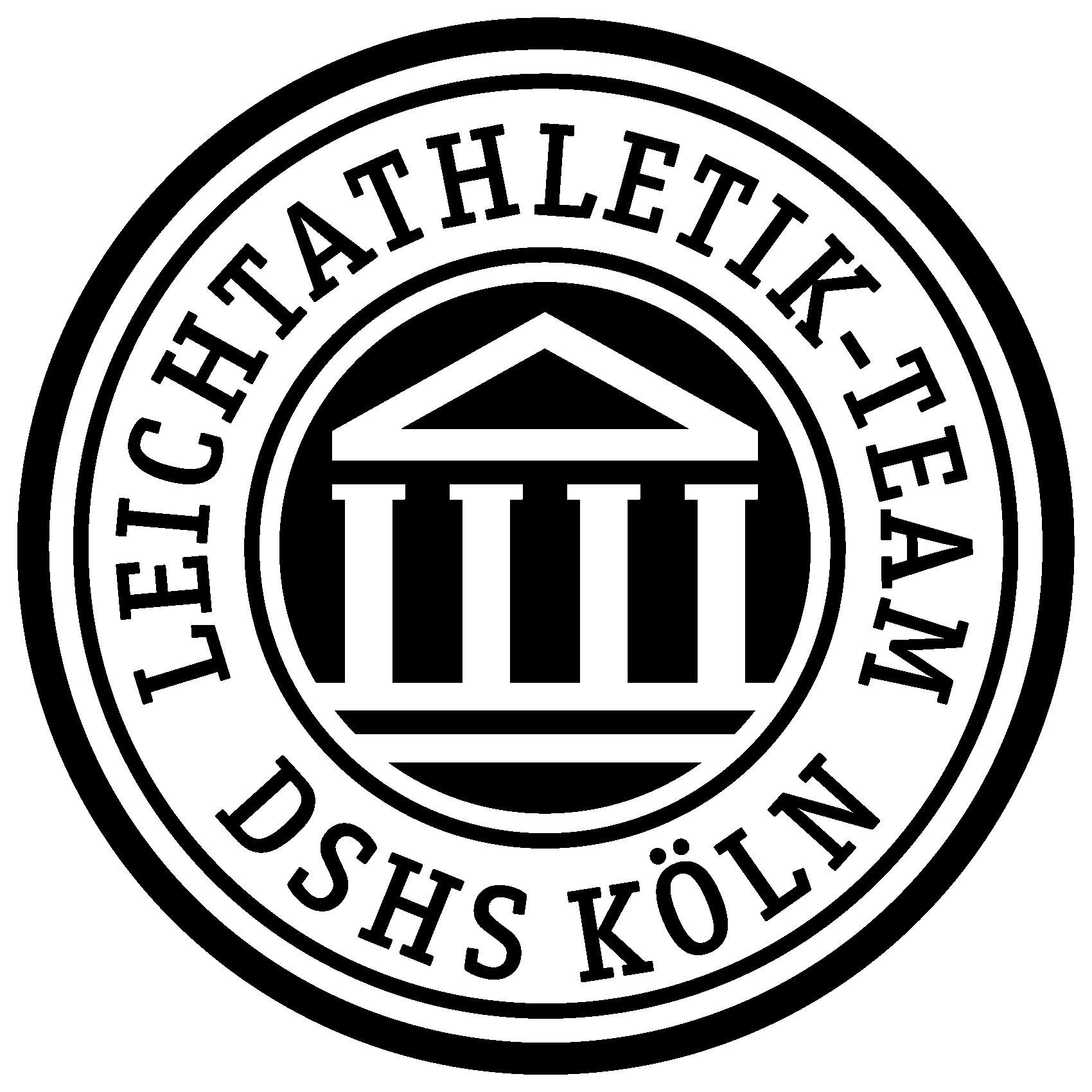 Kölner Leichtathletik